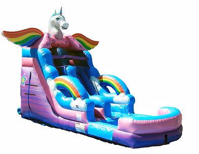 unicornbouncehousewaterslide.jpg