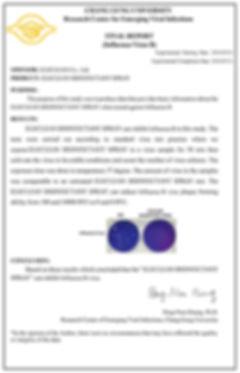 檢驗報告(英)-9_Influenza Virus B.jpg