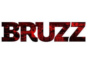 bruzz.jpg