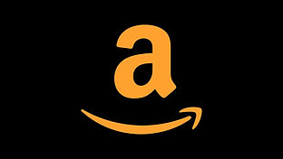 Amazon-Brand-Logo-and-Black-Background.j