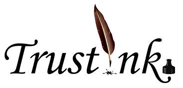TrustInk Logo Black Text.png
