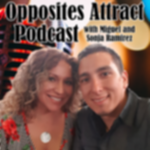 Opposites Attract Art3.png