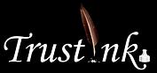 TrustInk Logo Final INVERT.png