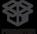 logo-tate.png