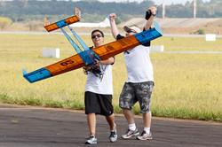 SAE_Aerodesign_2014_Unicamp_Uru_bus_6_©_
