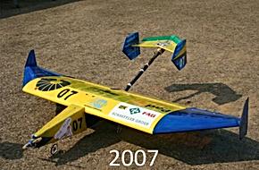 aviao 2007.png