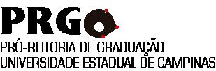 logo_black_semlivro.png