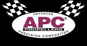APC-logo (2).png