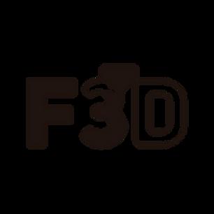 F3D.png