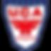 Logo-Uca-250x250.png