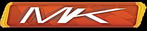 LogoMK1.png