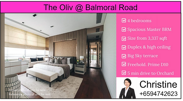 The Oliv at Balmoral Road.png
