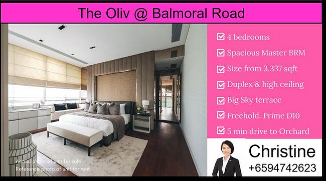The Oliv at Balmoral Road.png