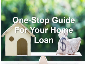 What we Need to Know about Home Loan?