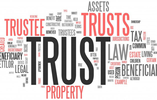 Buying property using trust not only for legacy planning and it can help you save on Additional Buyer Stamp Duty