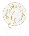 gloriett_logo_ures_1fehér.png