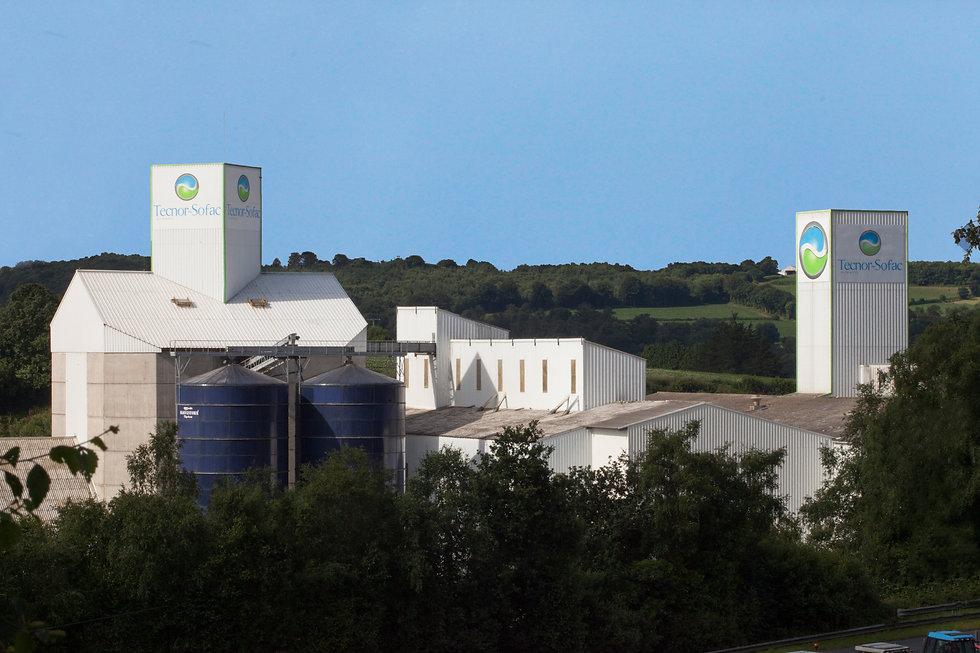 Tecnor-Sofac - usine.jpg