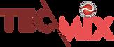 Logo_TecMixOK.png