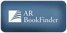 ARBookFinder.jpg