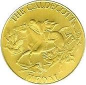 caldecott-award-9318.jpg