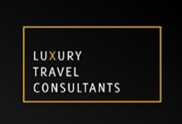 logo-luxereizen-specialisten_edited.png