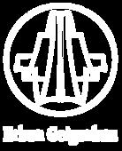 logo_erben_geigenbau_weiss.png