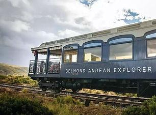 Belmond-Andean-Explorer-Peru-MAN-MAN-Hea