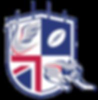 GB_Swans_Logo.png
