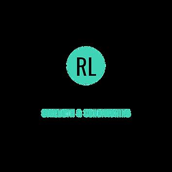 RL Performance (2).png