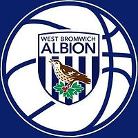 WBA Basketball.jpg