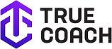 truecoach_logo_stacked.jpg