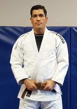 Heriberto_Head_Instructor_edited.jpg