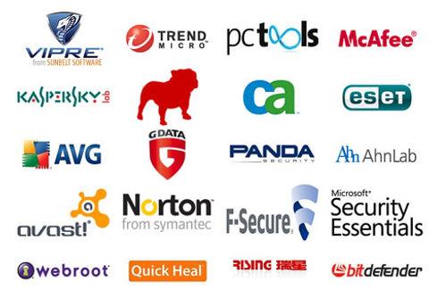 antivirus-software-merken.jfif