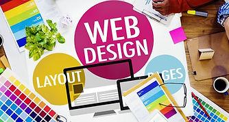 Web-Designing.jfif