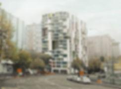 Montage_Queen Street View.jpg