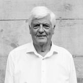 Gordon Moller