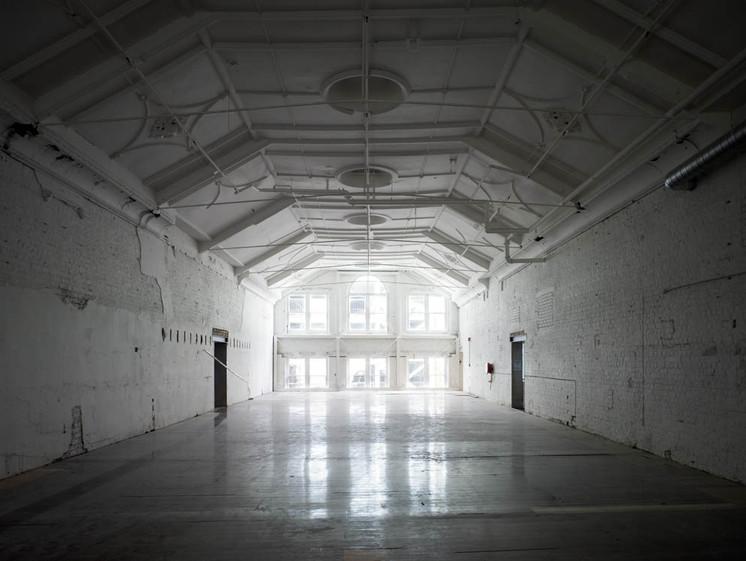 Imperial BuildingImperial Building