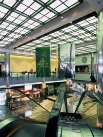 Macau Convention Centre