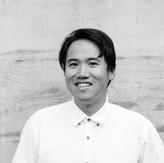 Norman Wei