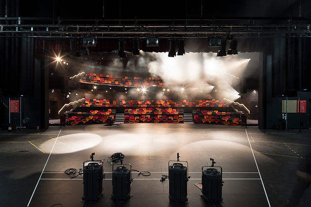 ASB Waterfront Theatre | Moller Architects, architect, Auckland, New