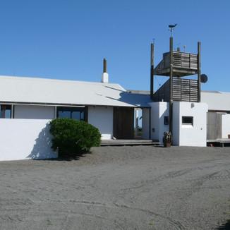 House at Te Horo