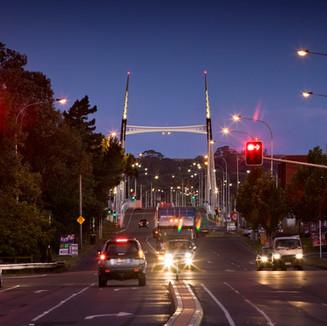 Ormiston Bridge