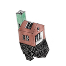 House with Shadow - transparent.png