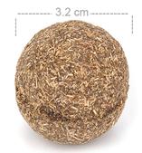 Catnip Ball.png