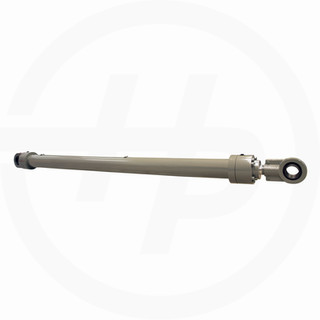 HPSB-sarjan sylinteri