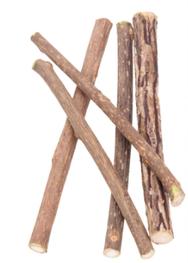 Catnip Snack Sticks.png