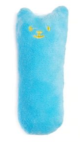 Blue Catnip Toy.png