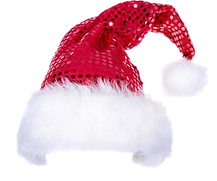 Glitter Hat 2.png