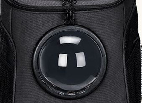 Pet Backpack - Medium