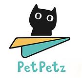 PetPetz Logo.png